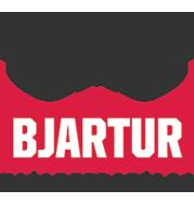 Hjólreiðafélagið Bjartur