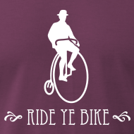 m-ride-ye-bike-american-apparel design