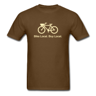 men-s-bike-local-brown