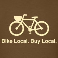 men-s-bike-local-brown design