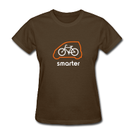 women-s-smarter-outline-brown