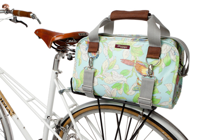 Tote_FreeBird_bike