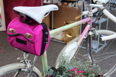 saddlebag-hotpink-ls_large